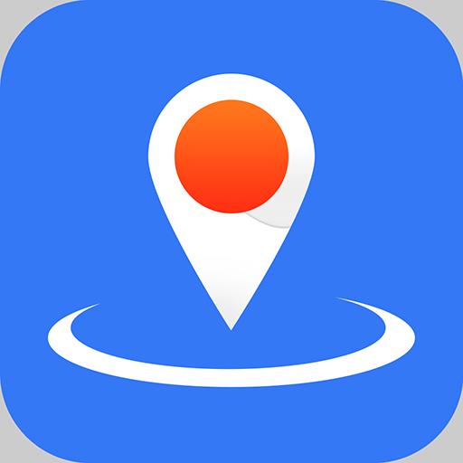 小丫��M定位app3.2.2安卓版
