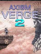 公理边缘2Axiom Verge 2