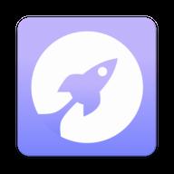 嗖嗖清理v3.2.8安卓版