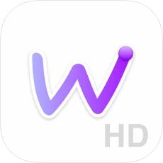 Wand app官方版