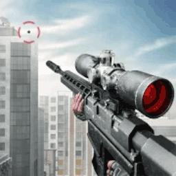反恐狙击王者