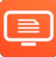 文�n四��app安卓版