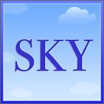 sky视频app