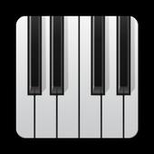 迷你钢琴精简版
