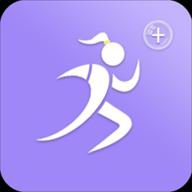 健身有氧运动软件