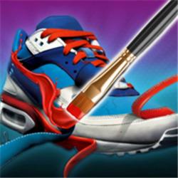 运动鞋工艺v1.0.4安卓版