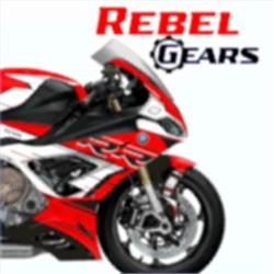 Rebel Gears