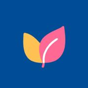 织恋app