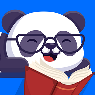 小浣熊教育app