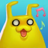 不要停下来兔子君Scream Rabbit:Don't Stop!