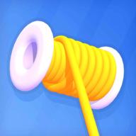 卷��毛�v2.0.1安卓版