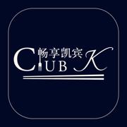 畅享凯宾app官方版