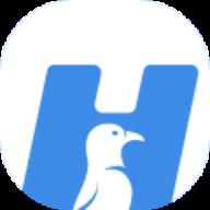 海爪网app