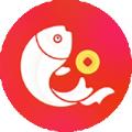 摸鱼赚钱app3.32.01安卓版