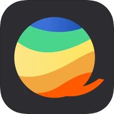和风天气app3.0.3