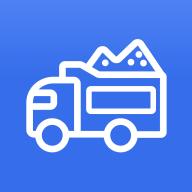 平通运输app