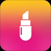 伊人美妆v1.0.0 安卓版