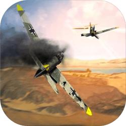 超级战机v1.0安卓版