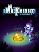 骑士先生Mr Knight免安装绿色中文版