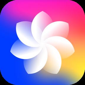 懒人壁纸v1.0.0 安卓版