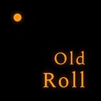 OldRoll复古胶片相机app最新版