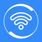 WiFi网络测速大师