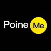 PoineMe app