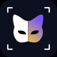 FacePlay AI剪辑app1.1安卓版