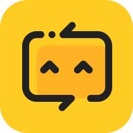 节日汇appv1.0.6安卓版