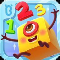 神奇数字宝宝app9.56.20.01安卓版