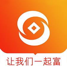 硕银邦app