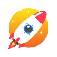 成语小航家app