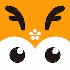 豆神明兮app