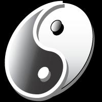 File Punter(正则表达式文件整理)v1.0.8 官方版