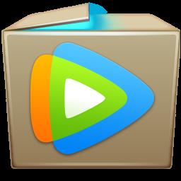 腾讯视频2021电脑版v11.27.6044 最新版