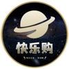 星球集市app