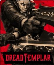 恐惧圣殿骑士Dread Templar免安装绿色硬盘版v1.0 绿色版