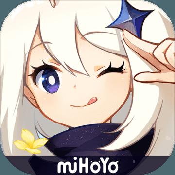 云原神appv1.0安卓版