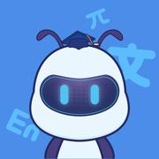 小蚁学堂appv1.0.0