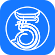 小5手游app