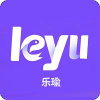 乐瑜塑形体操v1.0.1安卓版