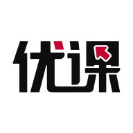 寰球优课v1.0 安卓版