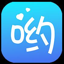 爱哟交友app1.5.0.0826安卓版