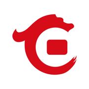 华信e营销app