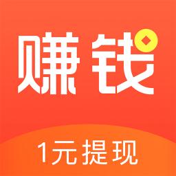 玩�D兼���X�件app
