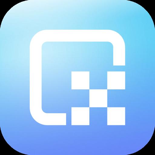 Ai抠图换背景v1.1 安卓版