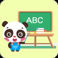 宝宝学英语单词v1.0.2