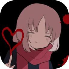红色安魂曲v1.4 ios版