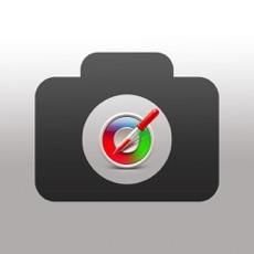�[色-易用的取色�{色工具�O果版app