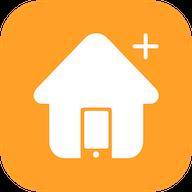 DEEPSMART智能家居v2.5.22 安卓版